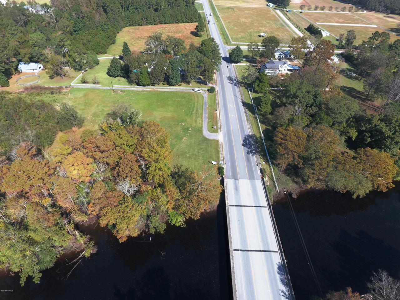 Lot 1 Highway 17 - Photo 1