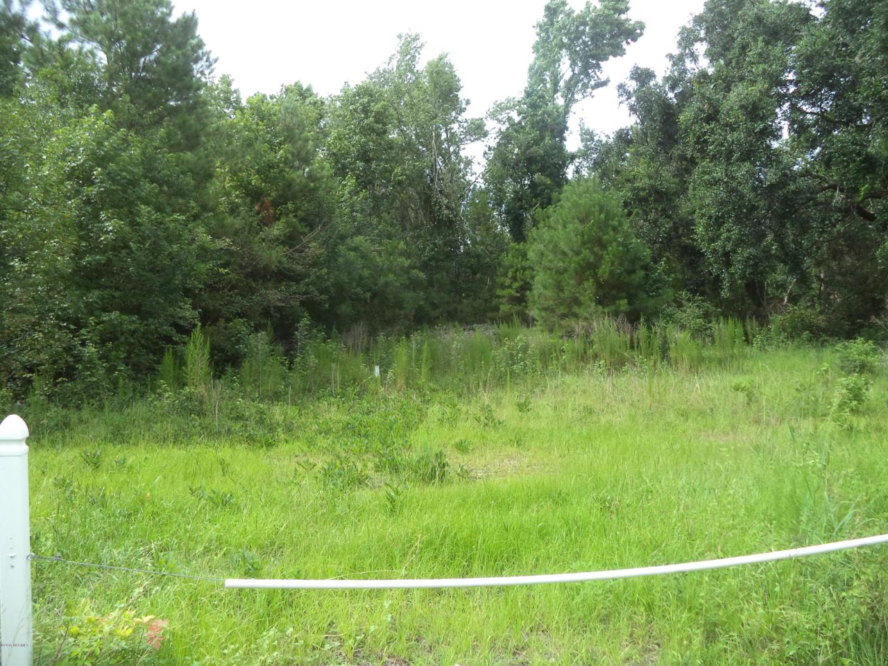 10082 Chappell Loop Road - Photo 1
