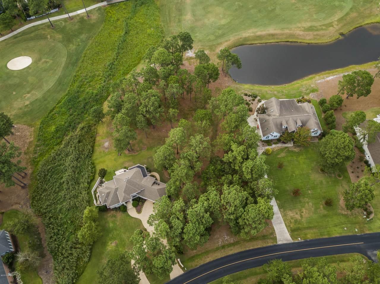3406 Beaver Creek Drive - Photo 1