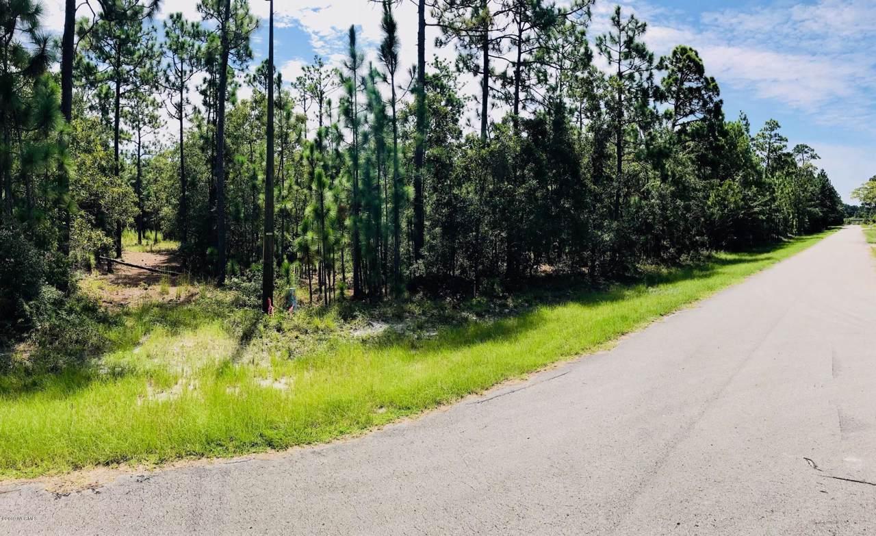 1520 Reidsville Road - Photo 1