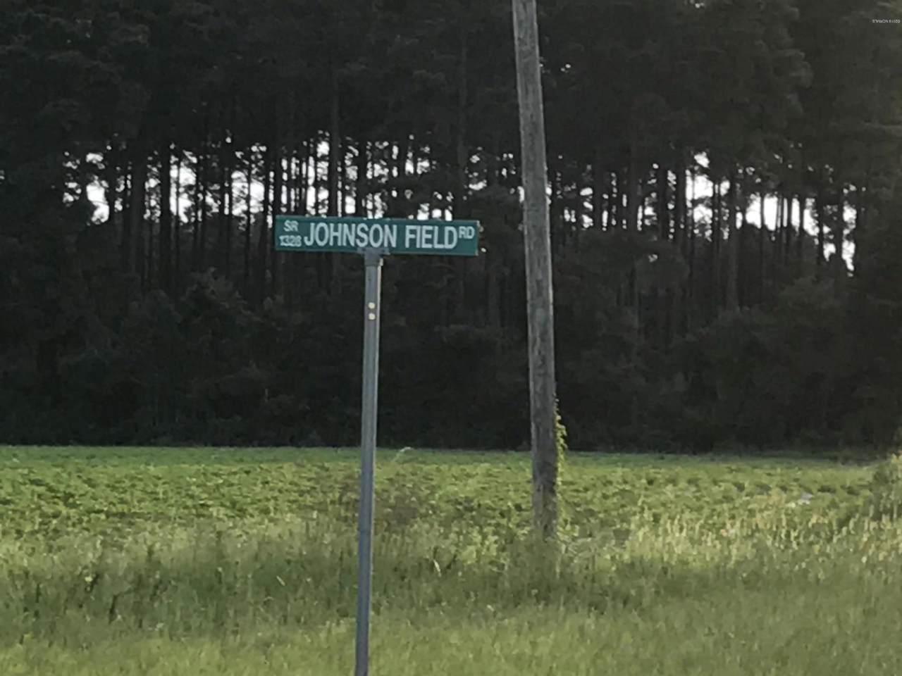 108 Johnson Field Road - Photo 1