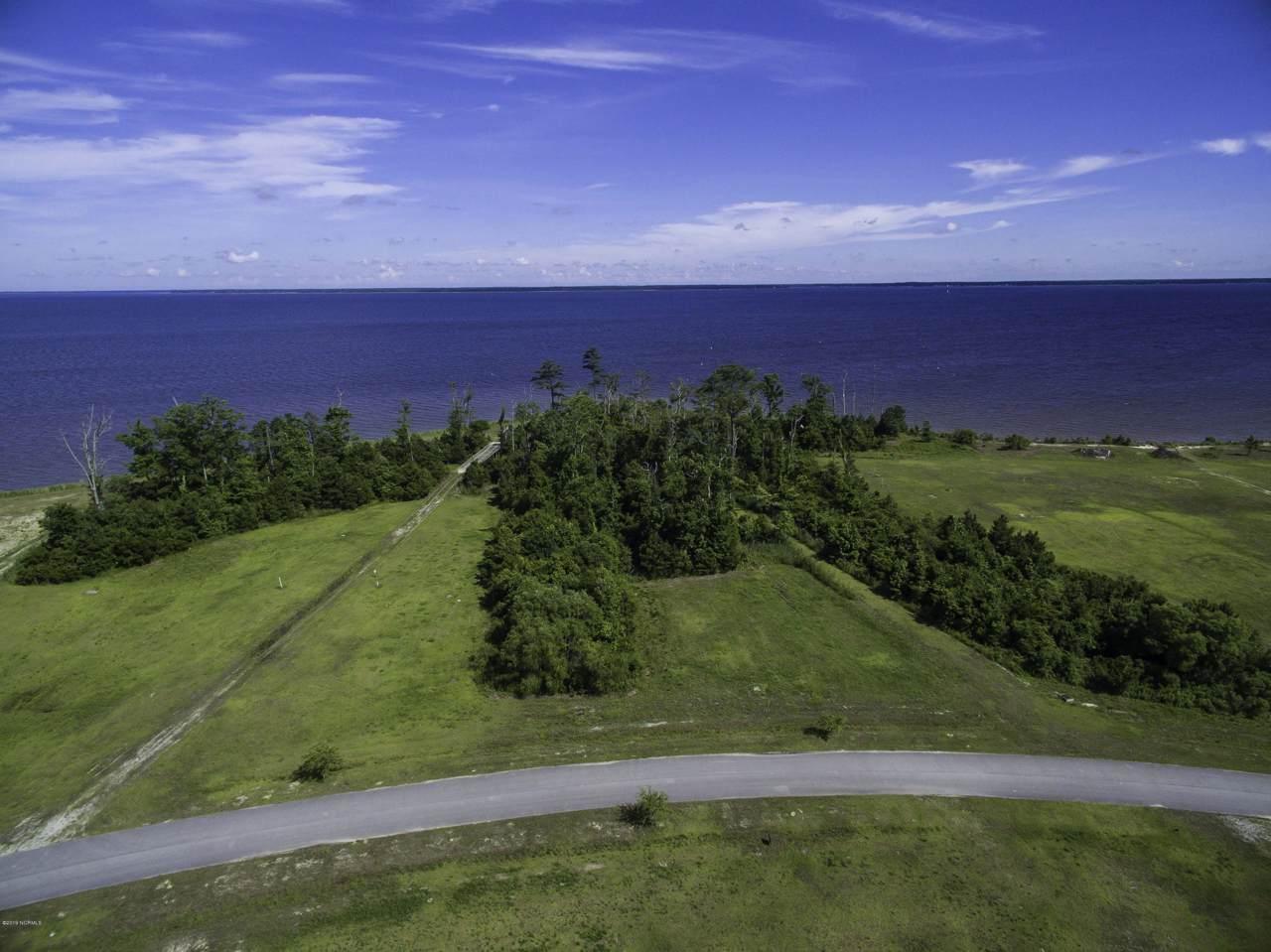 335 Wind Lake Road - Photo 1