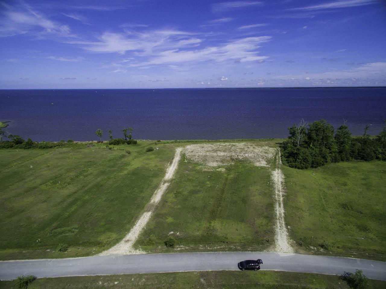 243 Wind Lake Road - Photo 1