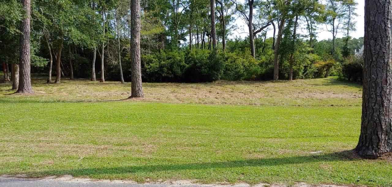 3259 Marsh View Drive - Photo 1