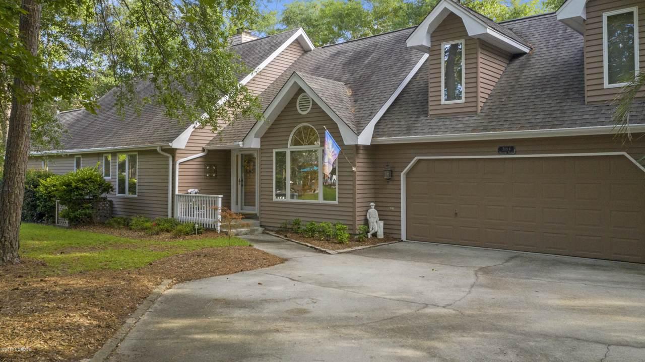 3164 Windward Village Lane - Photo 1