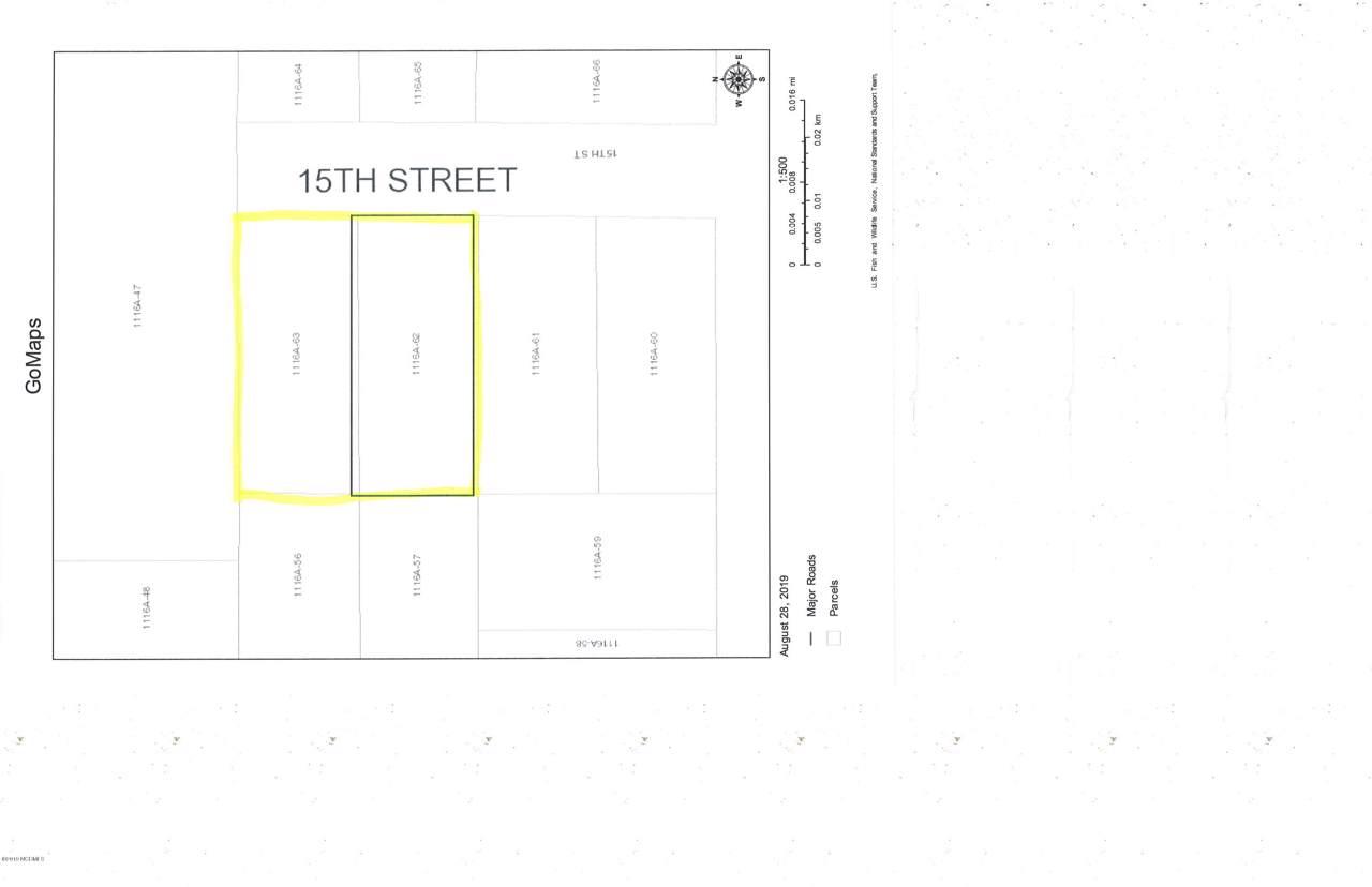 1505 15th Street - Photo 1
