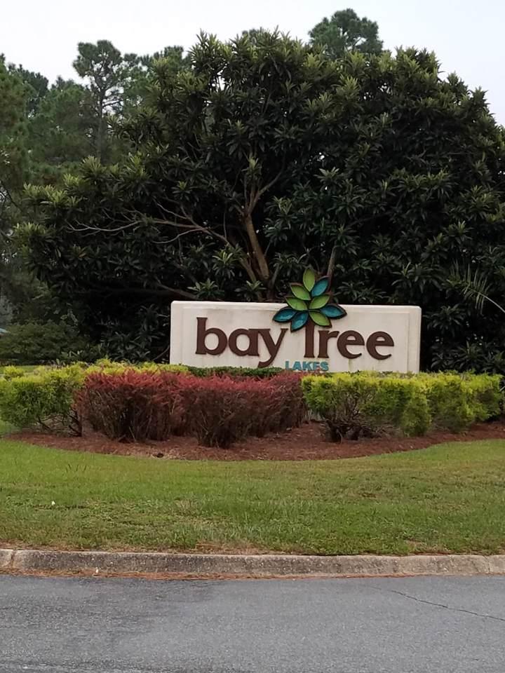 164 Bull Bay Drive - Photo 1