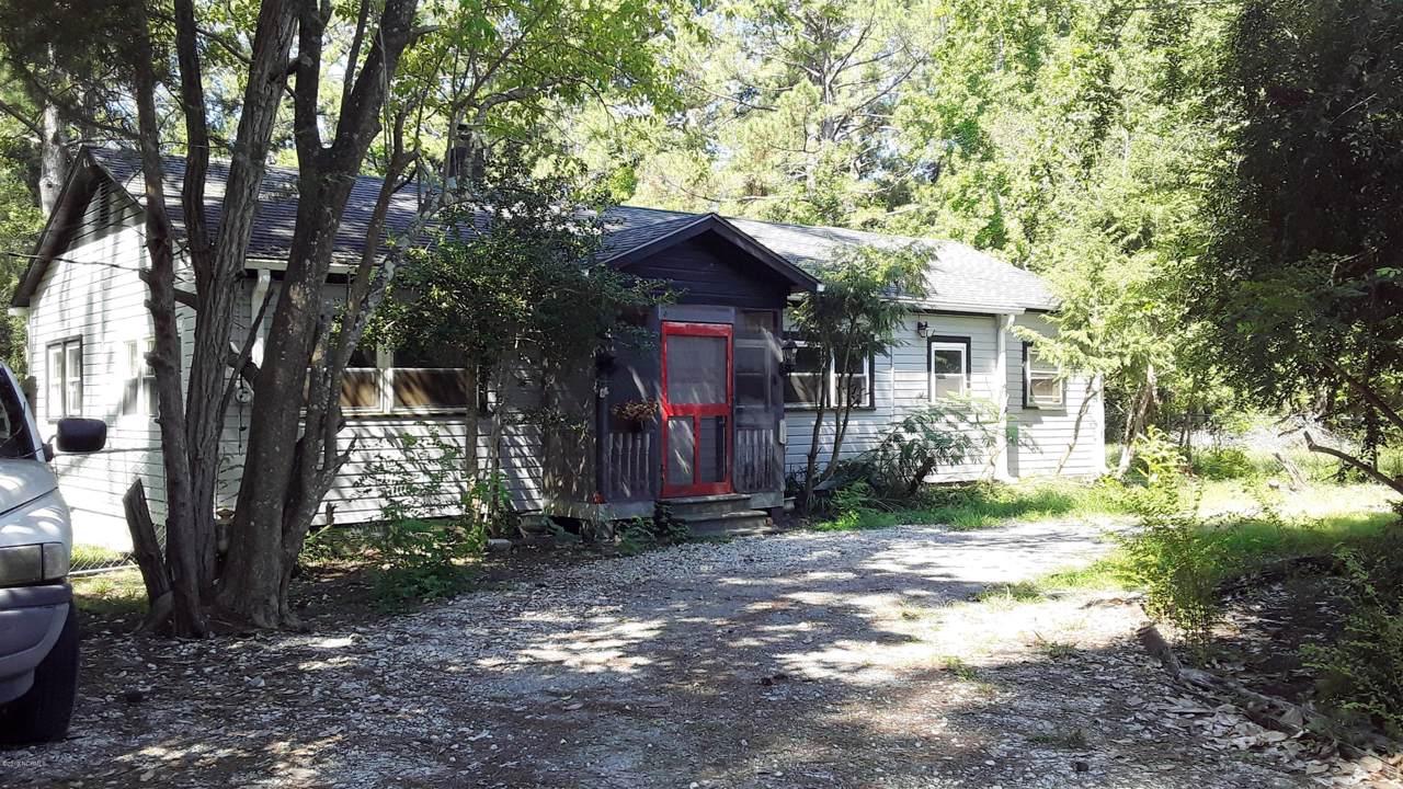 3417 Mill Creek Road - Photo 1