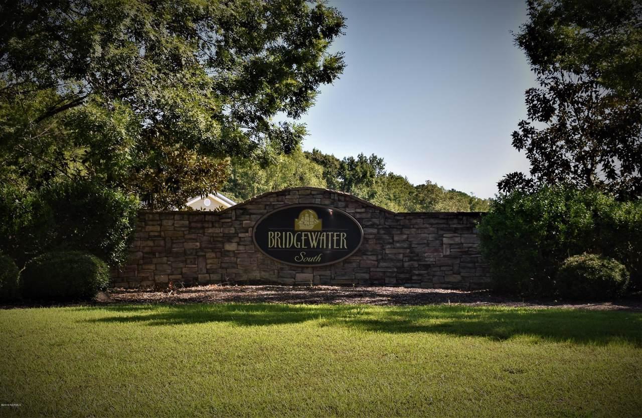 59 Bridgewater South Drive - Photo 1