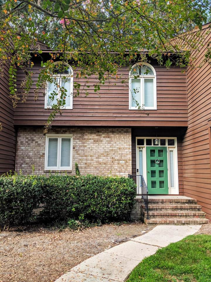 1311 Forest Hills Road - Photo 1
