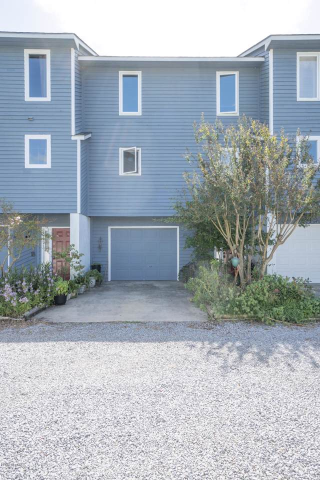 27 Eastern Shore Townhouses - Photo 1