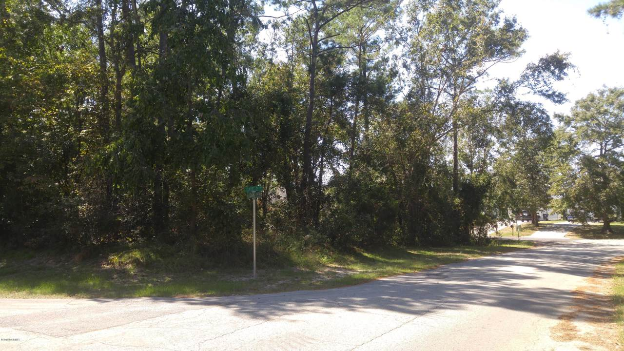 3193 Oak Drive - Photo 1