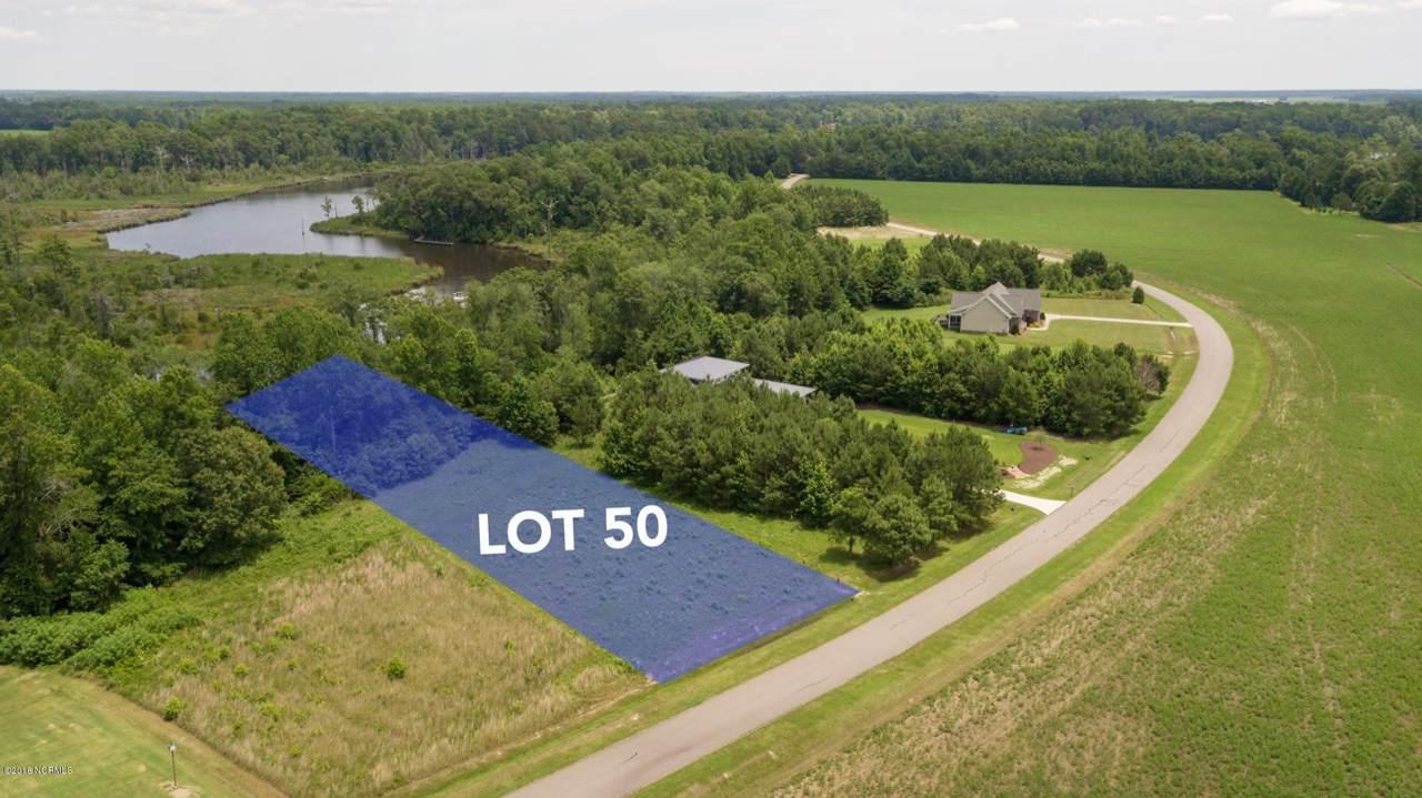 Lot 50 Treasure Pointe Drive - Photo 1