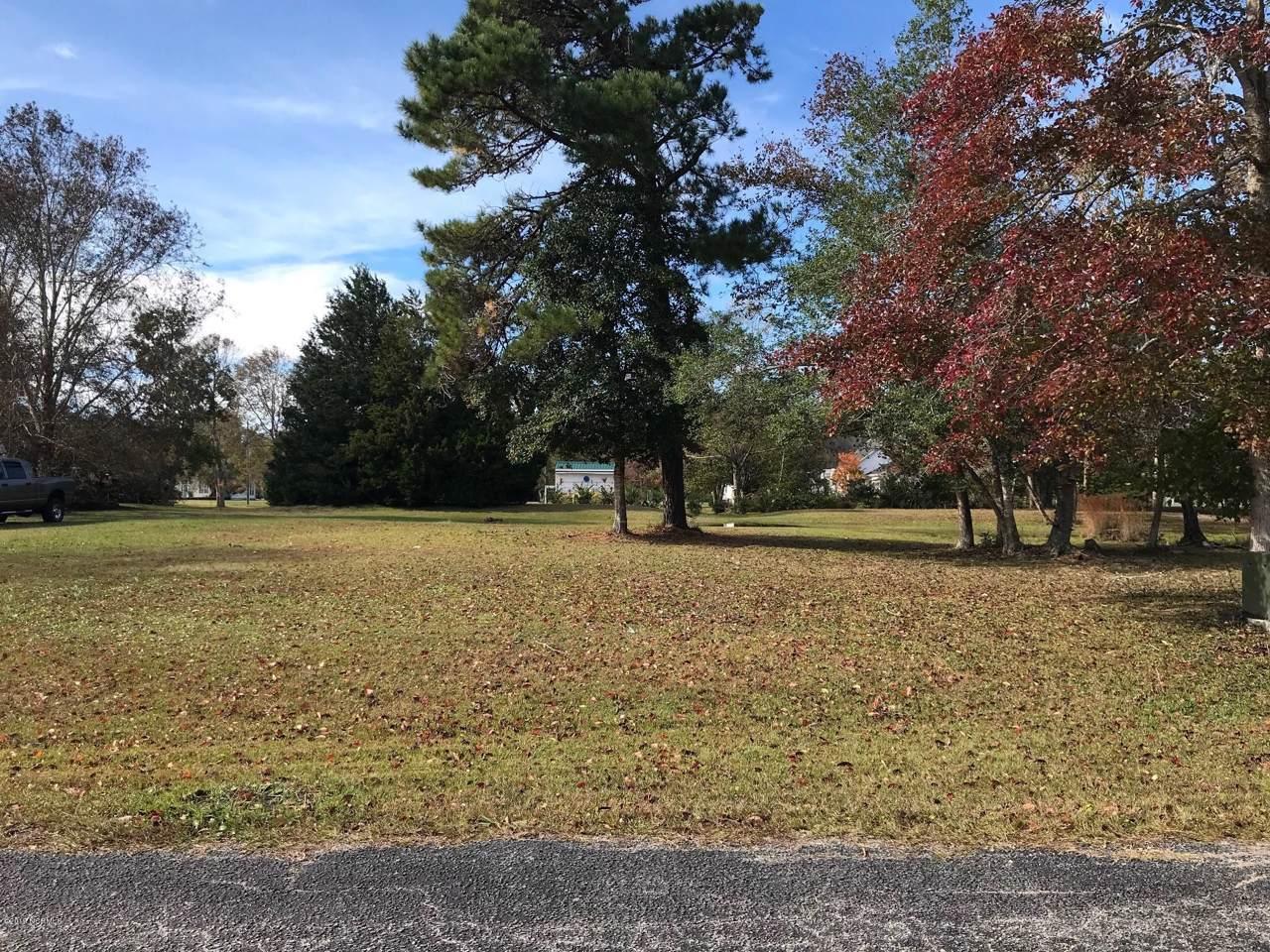 1739 Sandalwood Drive - Photo 1