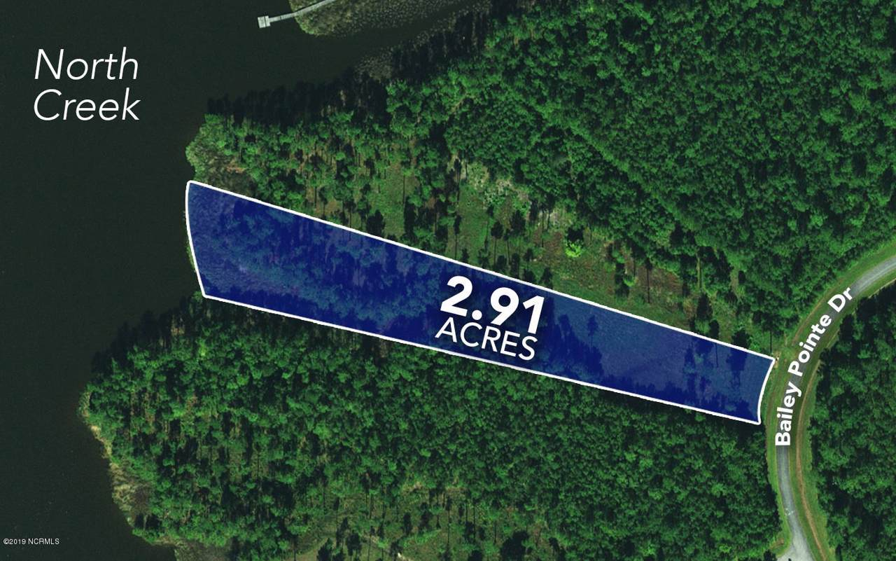 Lot 73 Bailey Pointe Drive - Photo 1