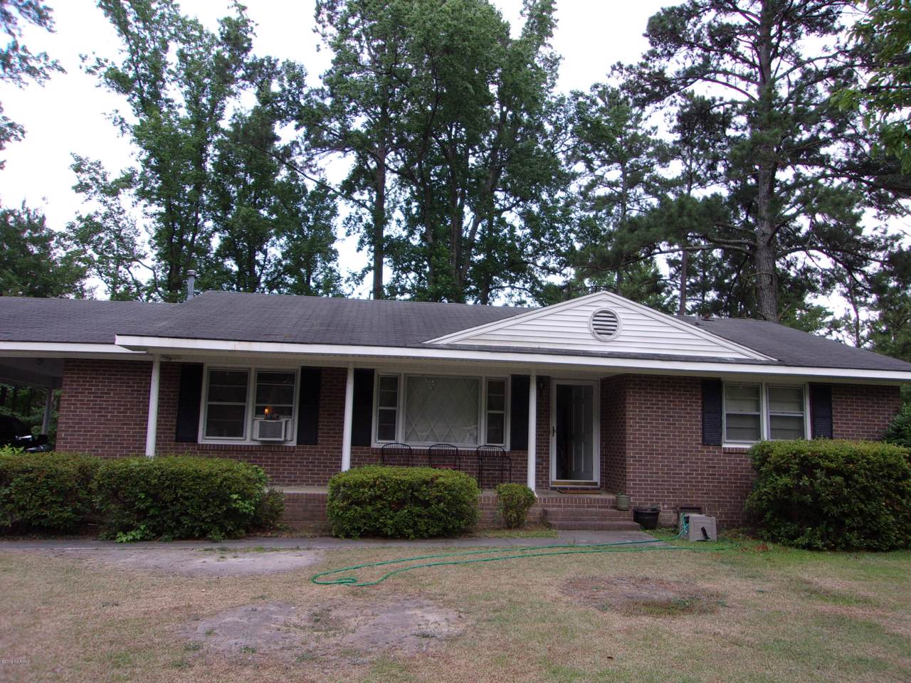 1016 Scotsdale Road - Photo 1