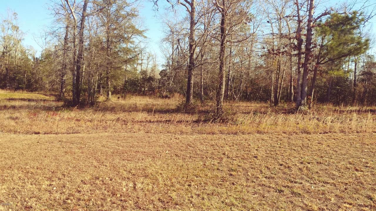 618 Sanctuary Point - Photo 1