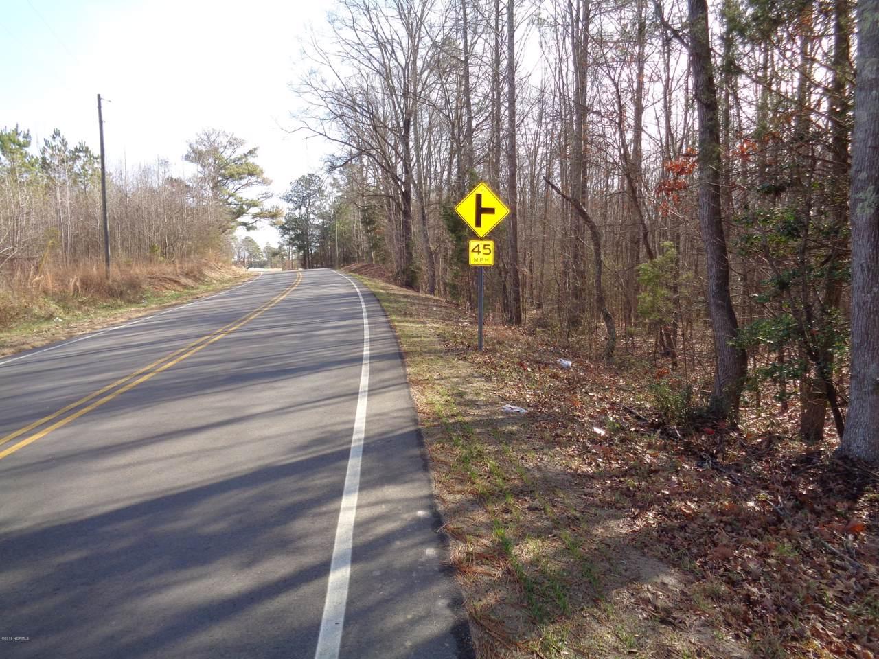 000 Medoc Mountain Road - Photo 1