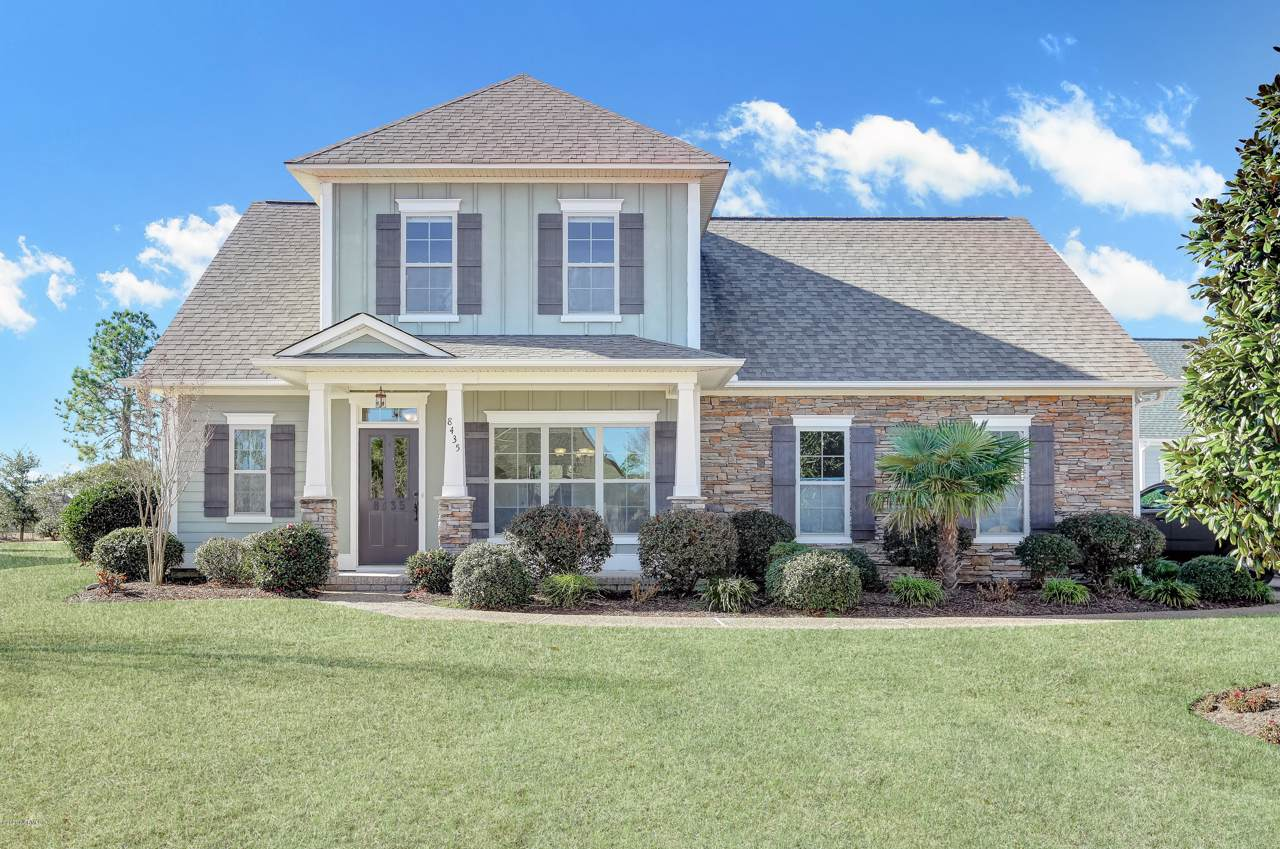 8435 Compass Pointe East Wynd - Photo 1