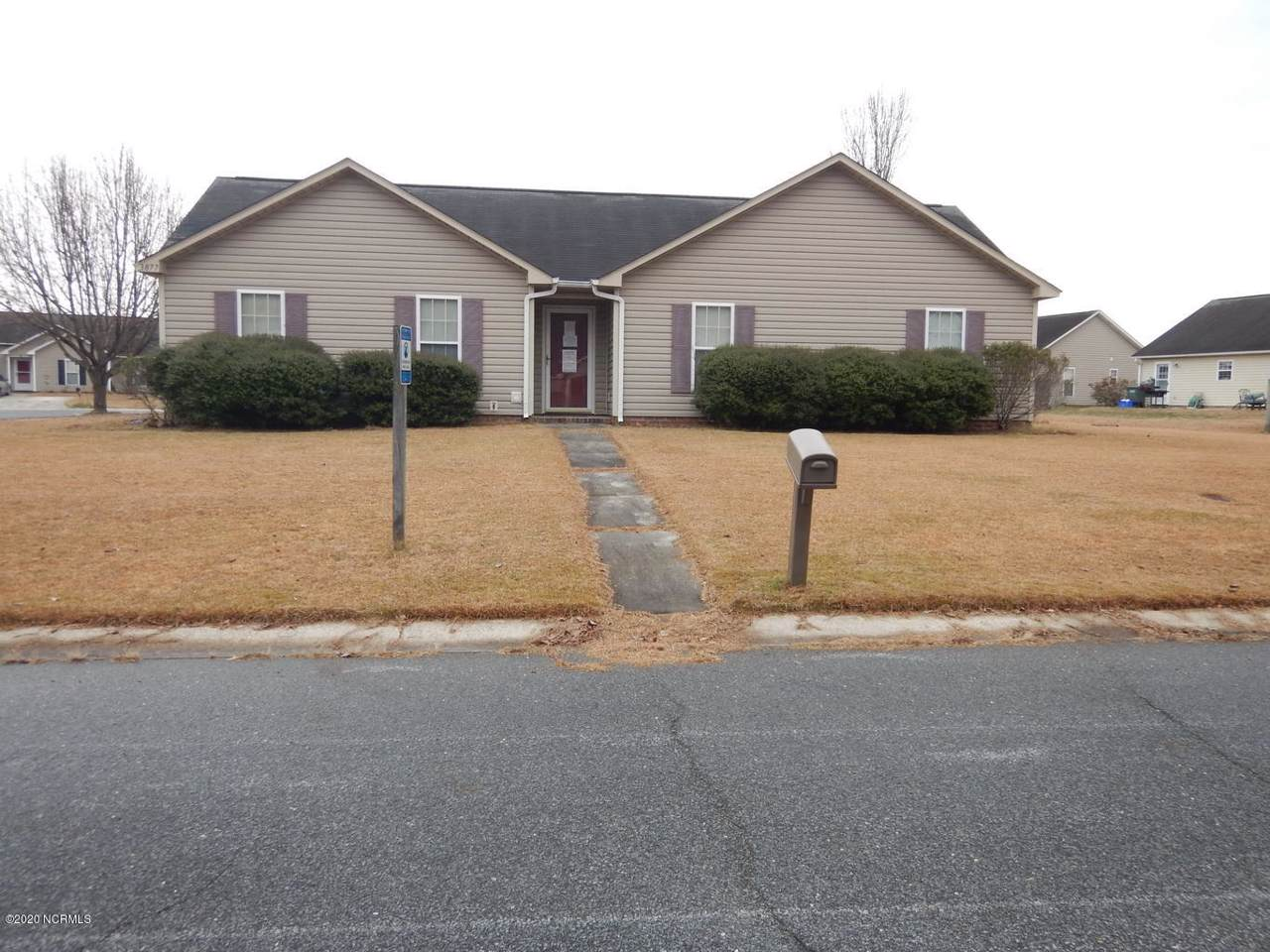 3877 Countryaire Drive - Photo 1
