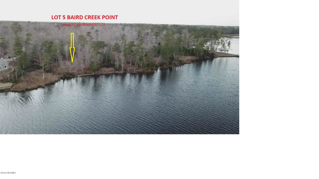 404 Baird Point Road - Photo 1