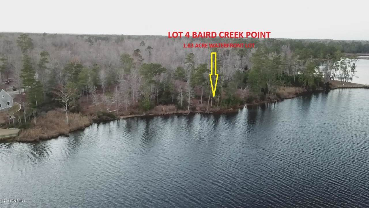 416 Baird Point Road - Photo 1