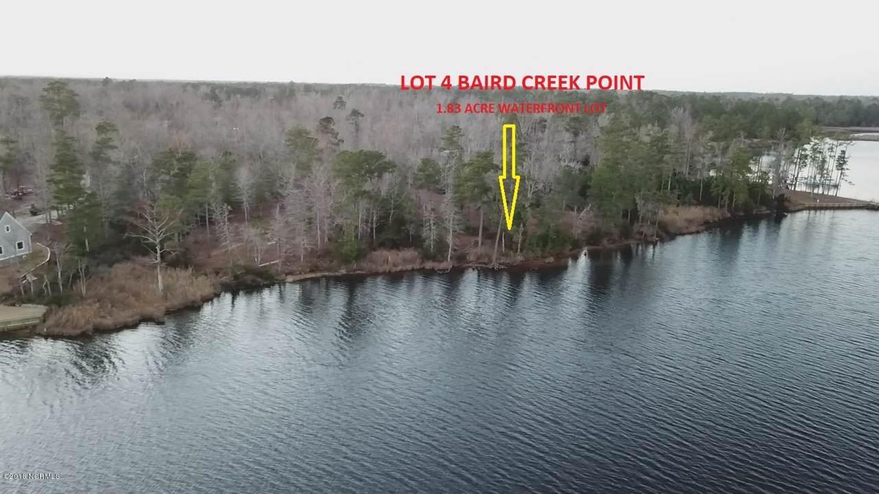 416 Baird Point Road - Photo 1
