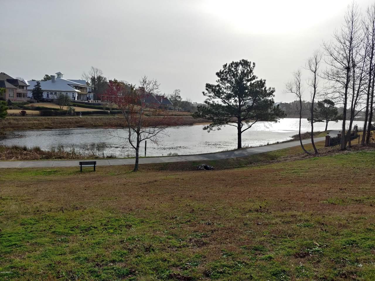 2216 Moreland Drive - Photo 1