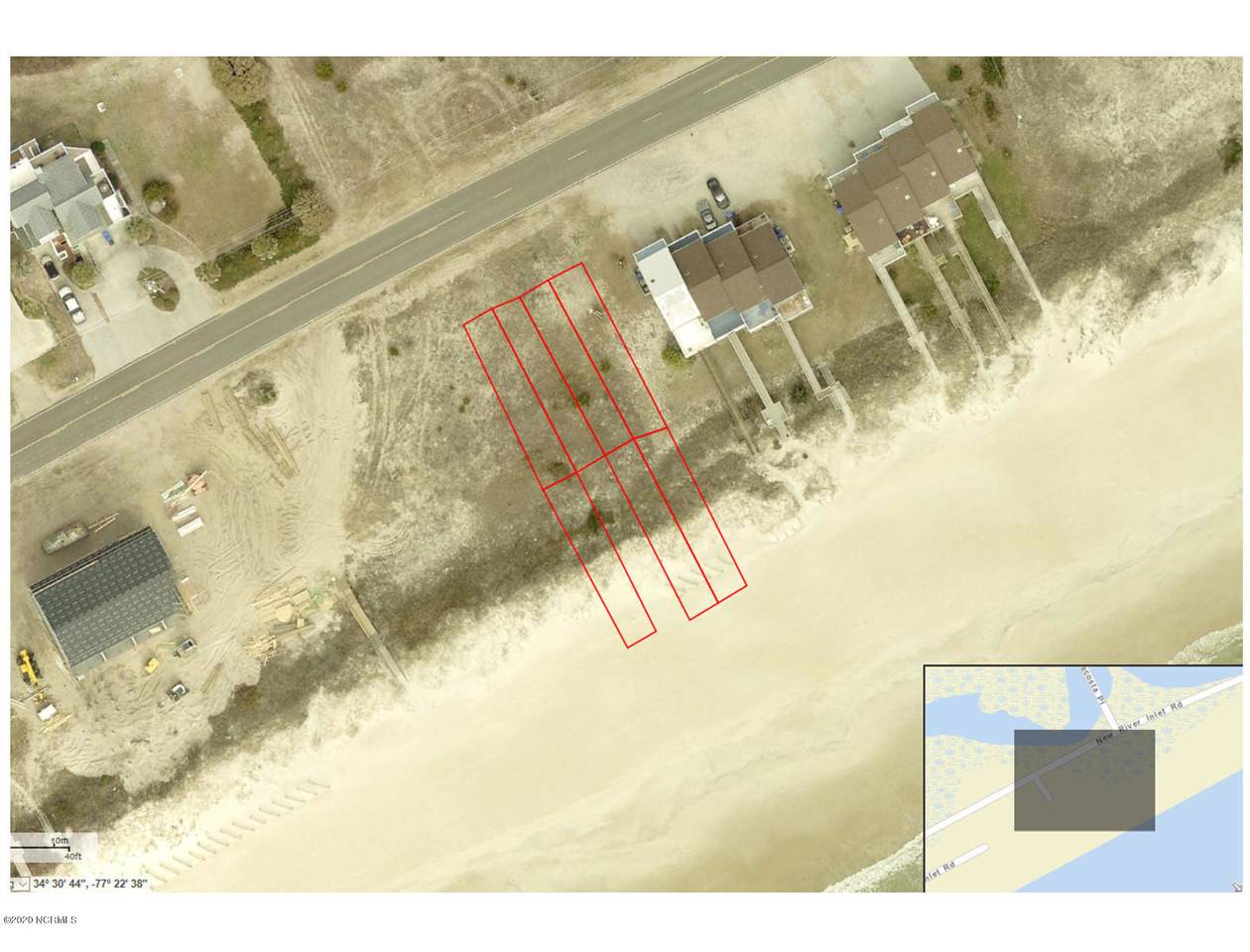 1404 New River Inlet Road - Photo 1