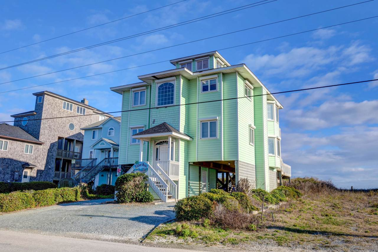 328 Shore Drive - Photo 1