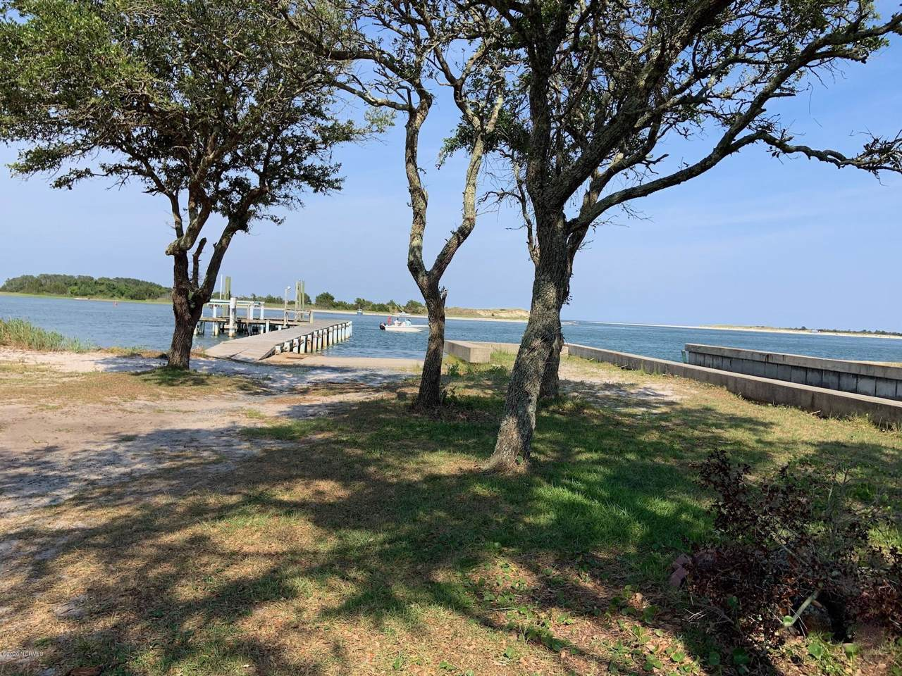 7171 Carolina Beach Road - Photo 1