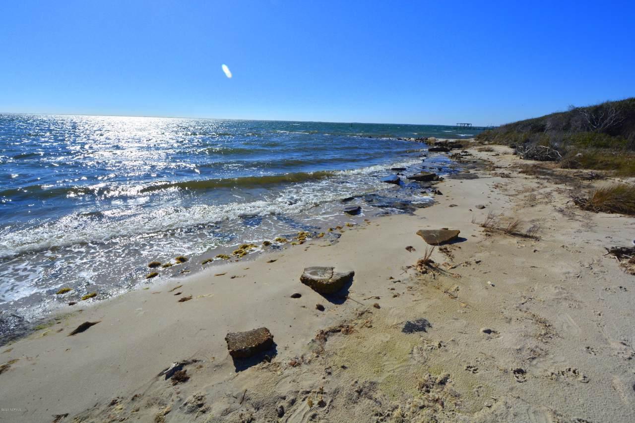 1328 Island Road - Photo 1