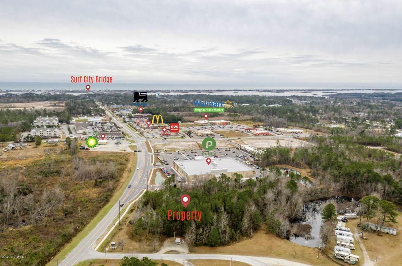 13305 Nc Highway 50 - Photo 1