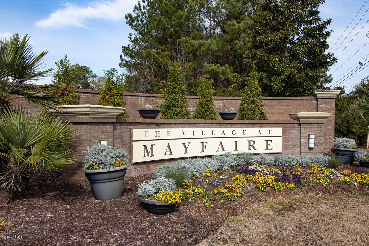 6813 Mayfaire Club Drive - Photo 1