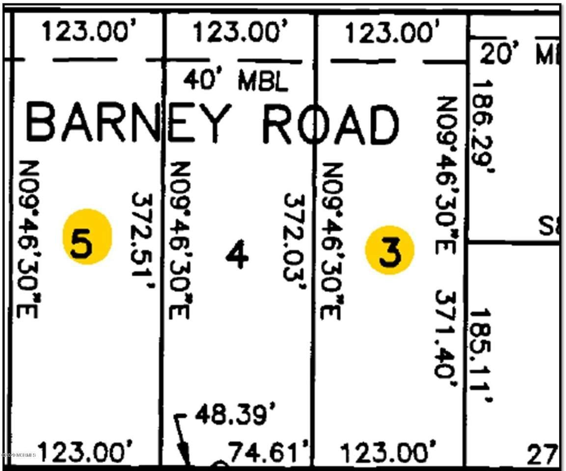 6123 Barney Road - Photo 1