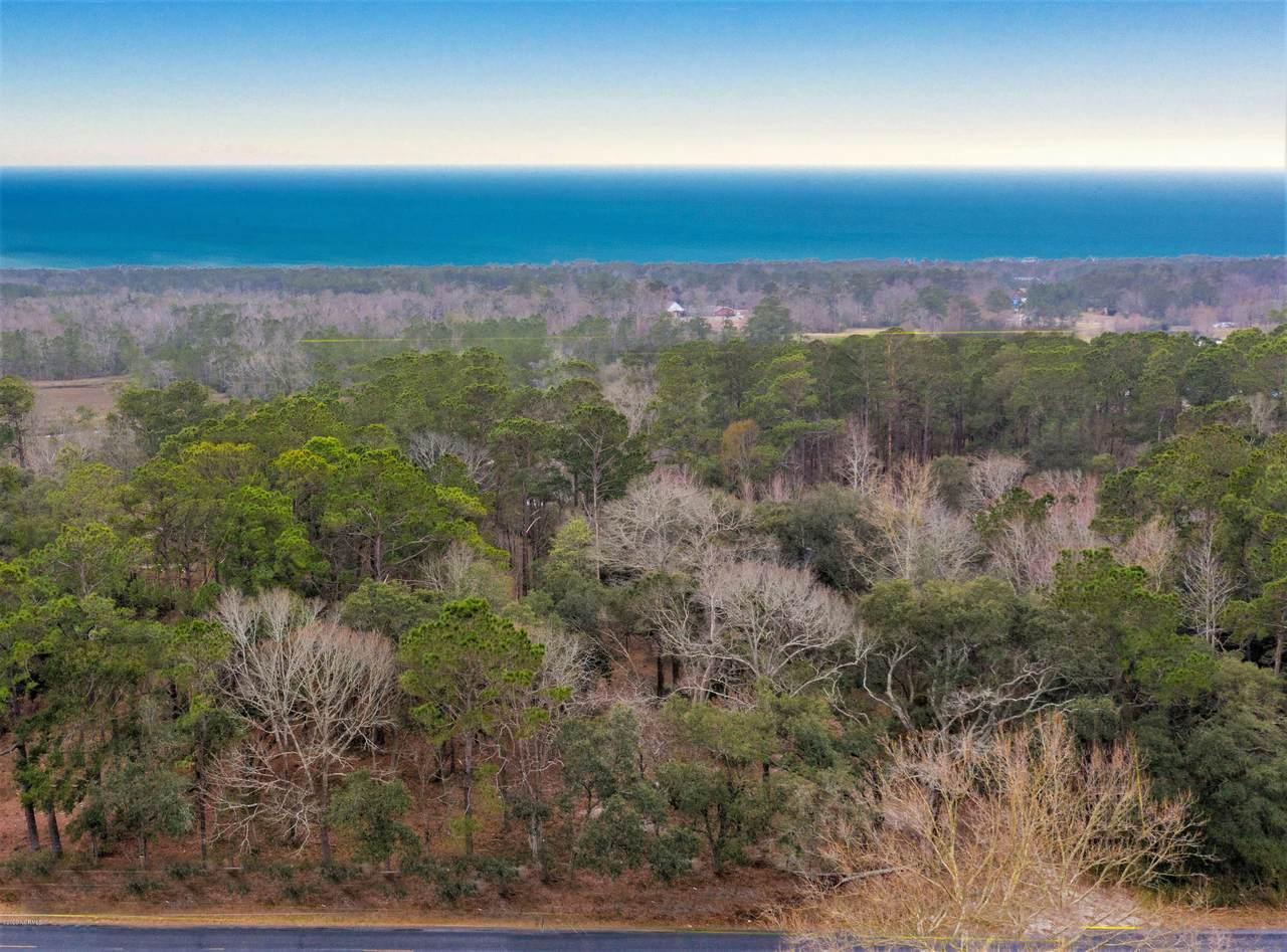 1176 Saucepan Oaks Trail - Photo 1