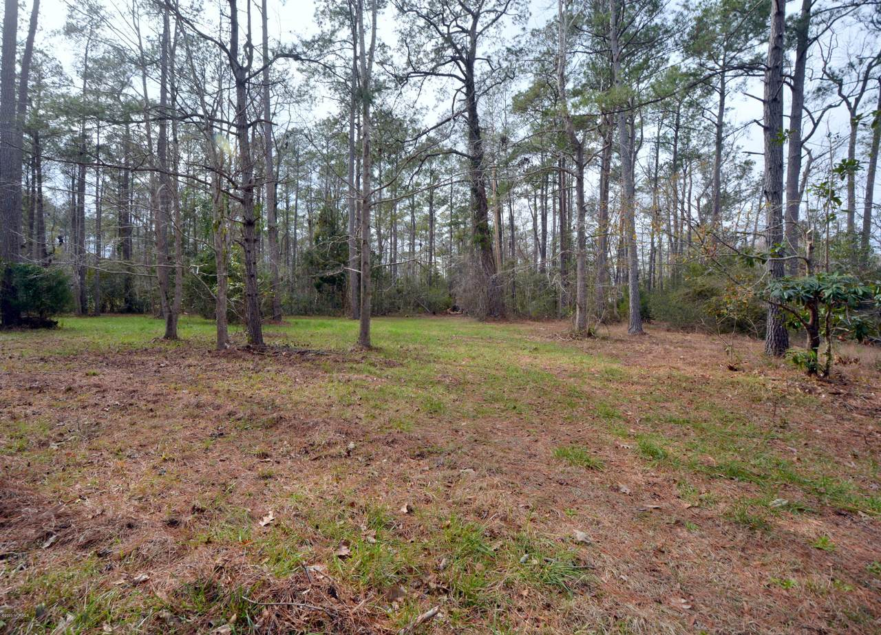 108 Cummins Creek Road - Photo 1