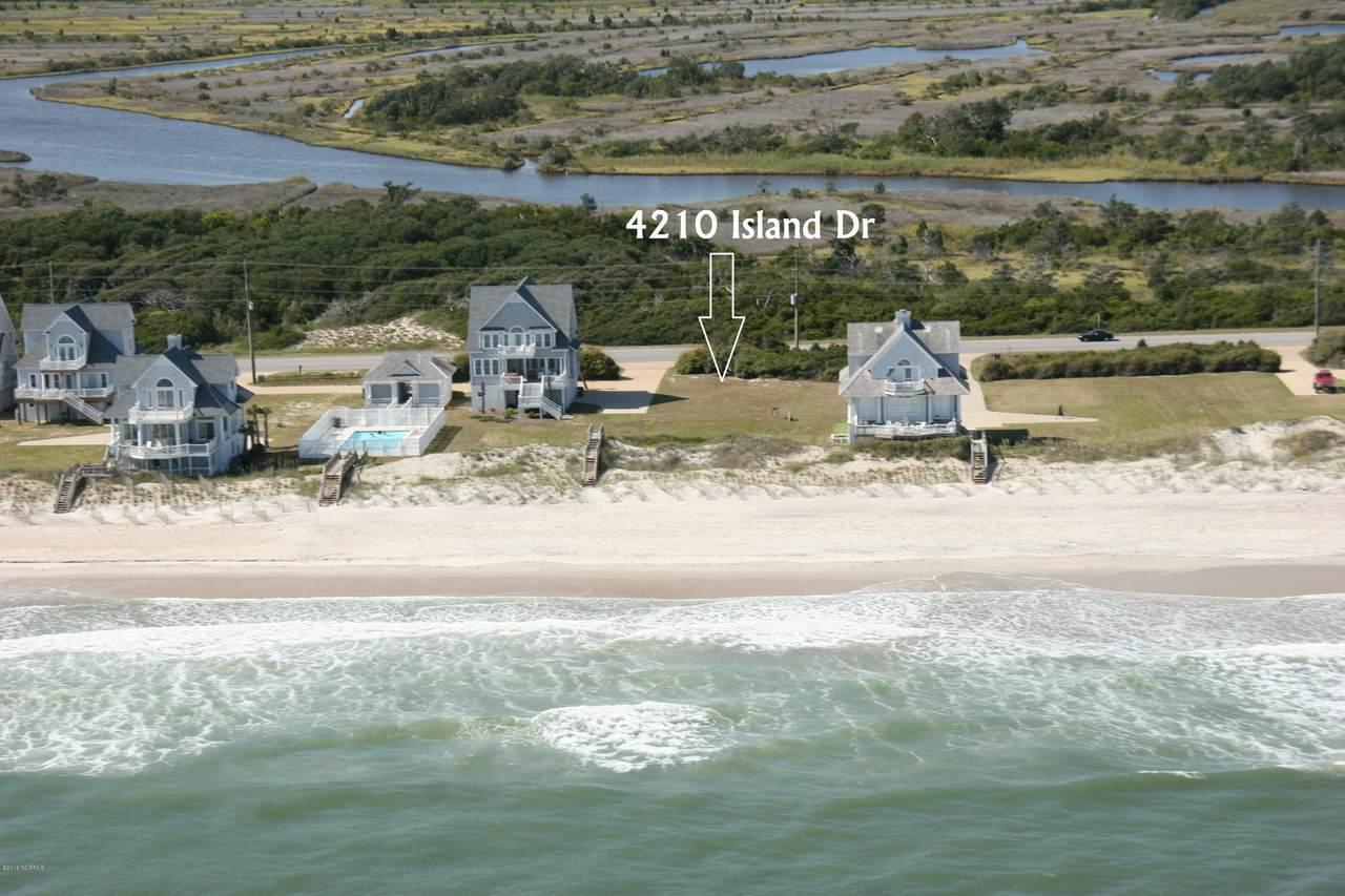 4210 Island Drive - Photo 1