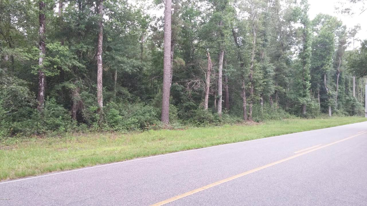Lot 15 Mt Misery Road - Photo 1
