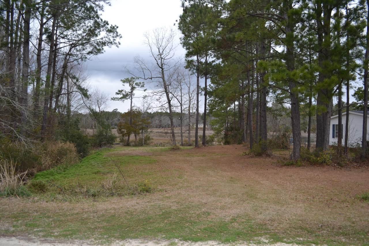 L618 Creek Drive - Photo 1