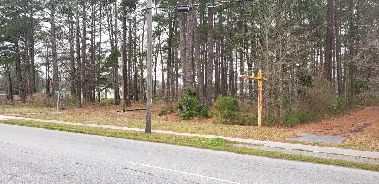 2 Joyner Ave & Langley Dr Drive - Photo 1