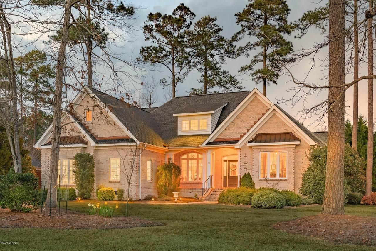 100 Appomattox Lane - Photo 1