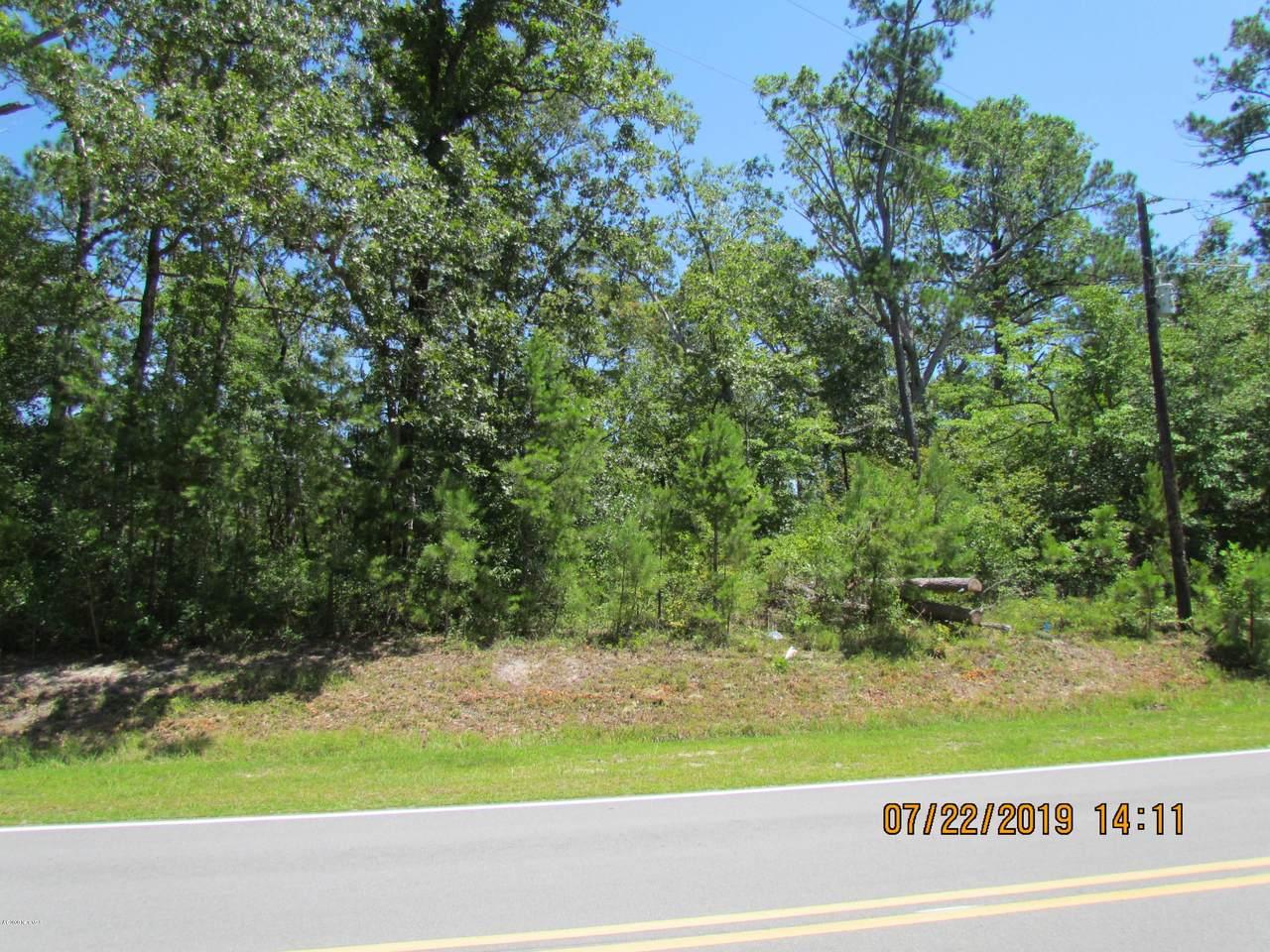 238 White Oak Bluff Road - Photo 1