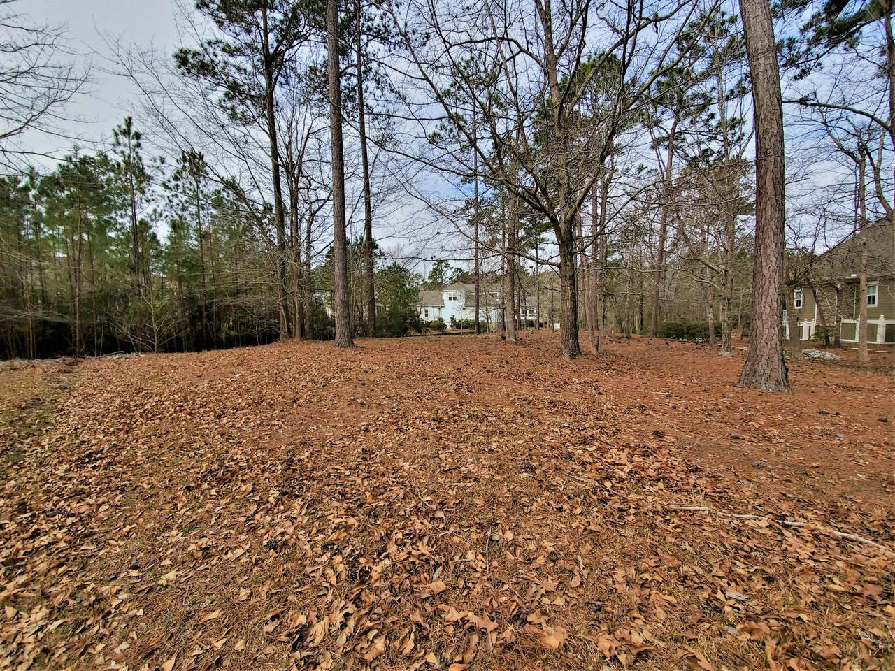 342  River Wynd Drive, Shallotte