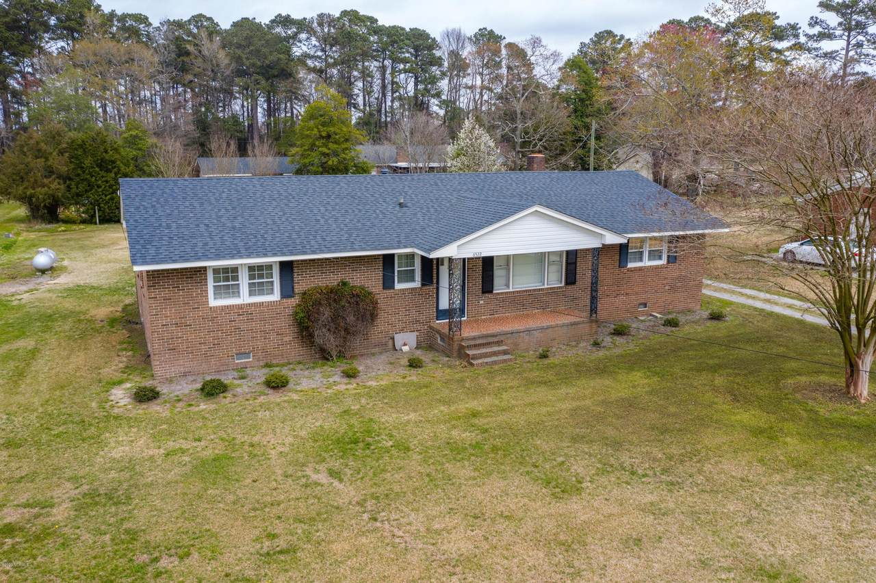 6522 Stantonsburg Road - Photo 1