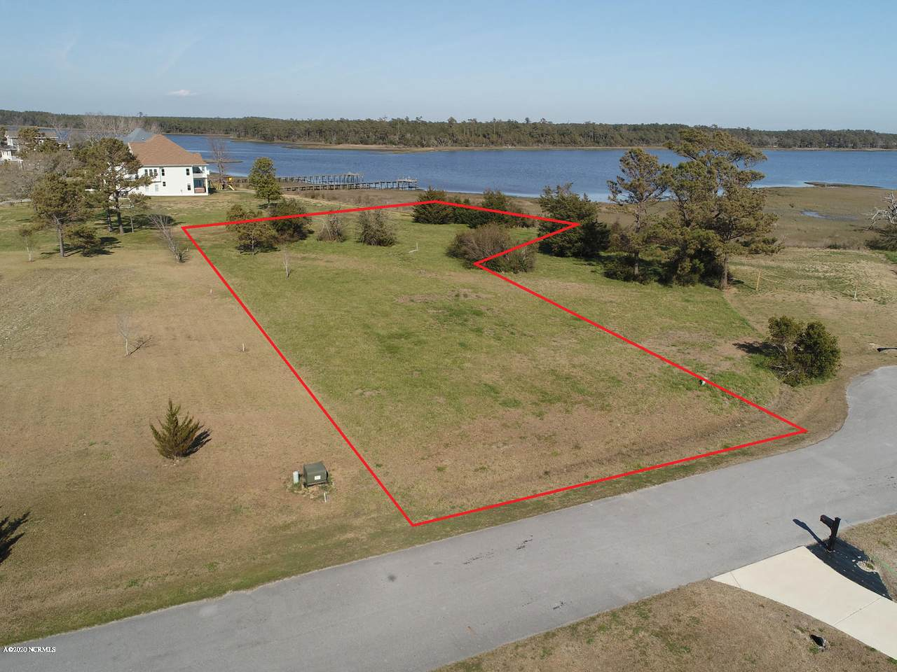 107 Indian Shores Court - Photo 1