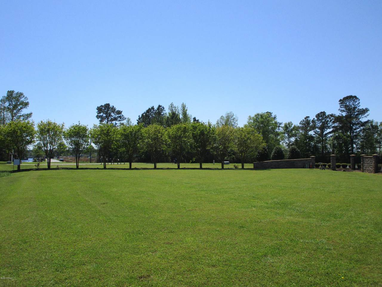 Lot 38 Whichard Lane - Photo 1