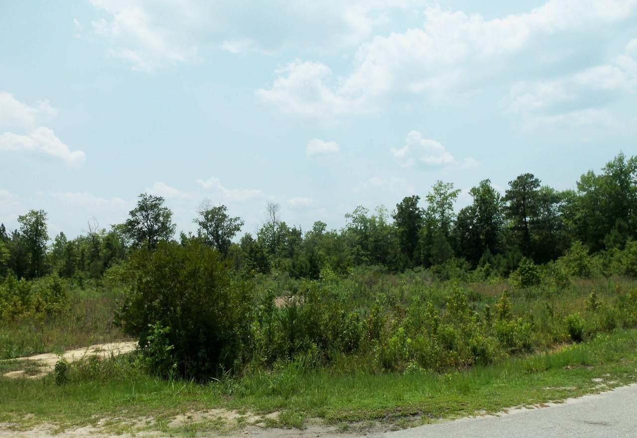 8028 Rachel Wynd Road - Photo 1