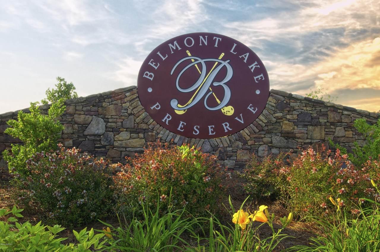 2858 Belmont Lake Drive - Photo 1