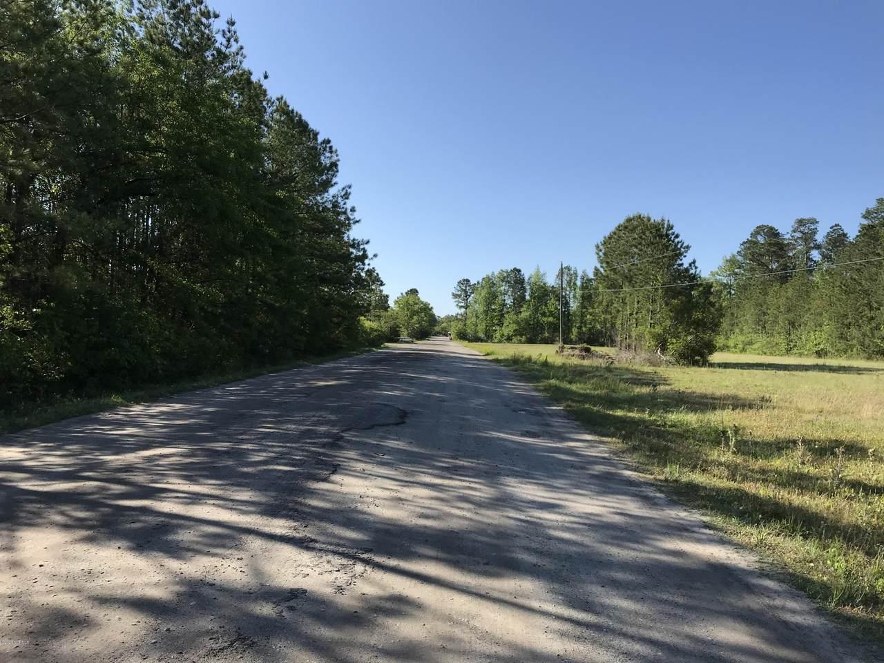 4201 Blue Clay Road - Photo 1